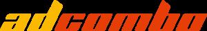 AdCombo Logo