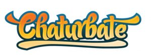 Chaturbate Affiliate Program Review