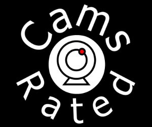 CamsRated.com