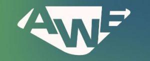 AWEmpire Affiliate Program