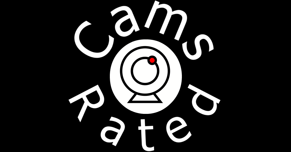 Free Cams - The Best Live Webcam Sites - Camsrated-7801