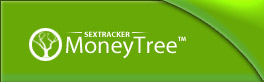 SexTracker MoneyTree Affiliate Program