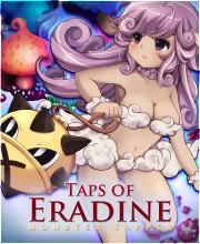Taps of Eradine