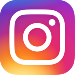 Instagram Porn